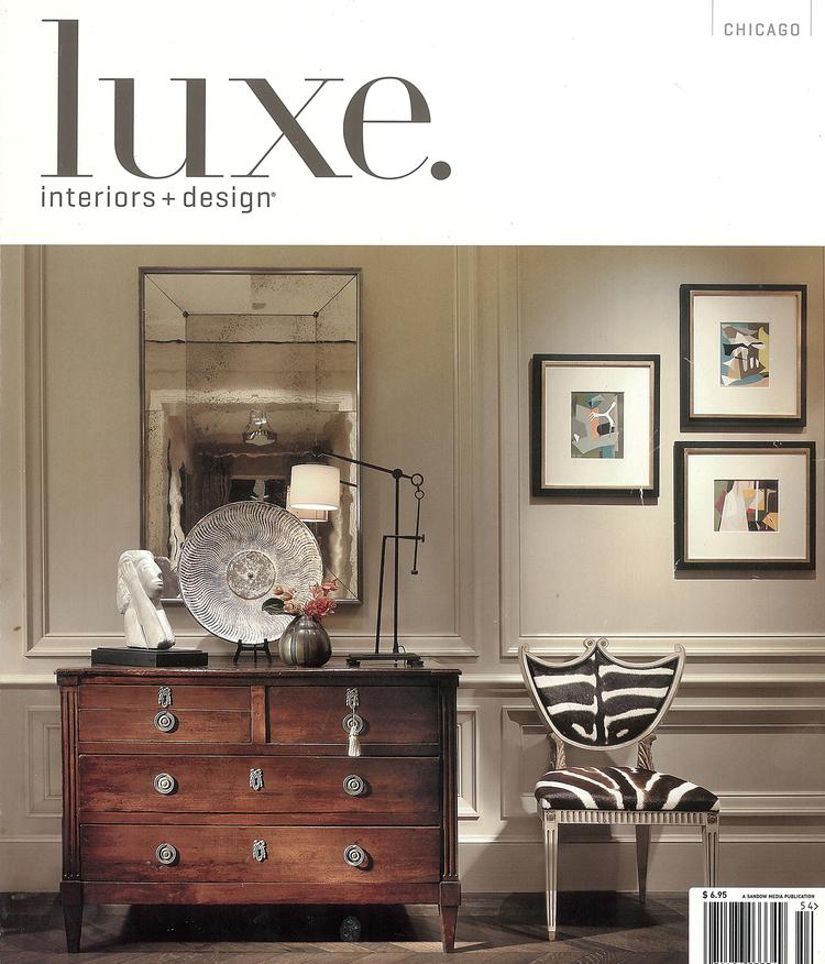 Luxe - Randy Heller Interior Design.jpg