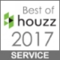 tugwell-roofing-best-of-houzz-2017.jpg