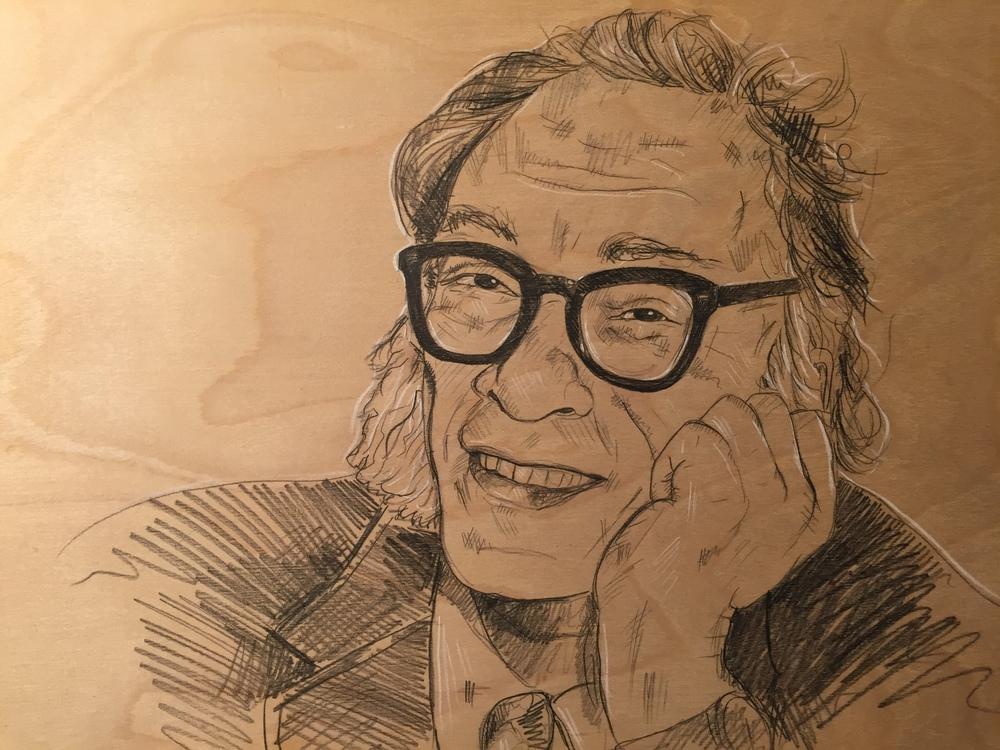 Isaac_Asimov_mandilla.JPG