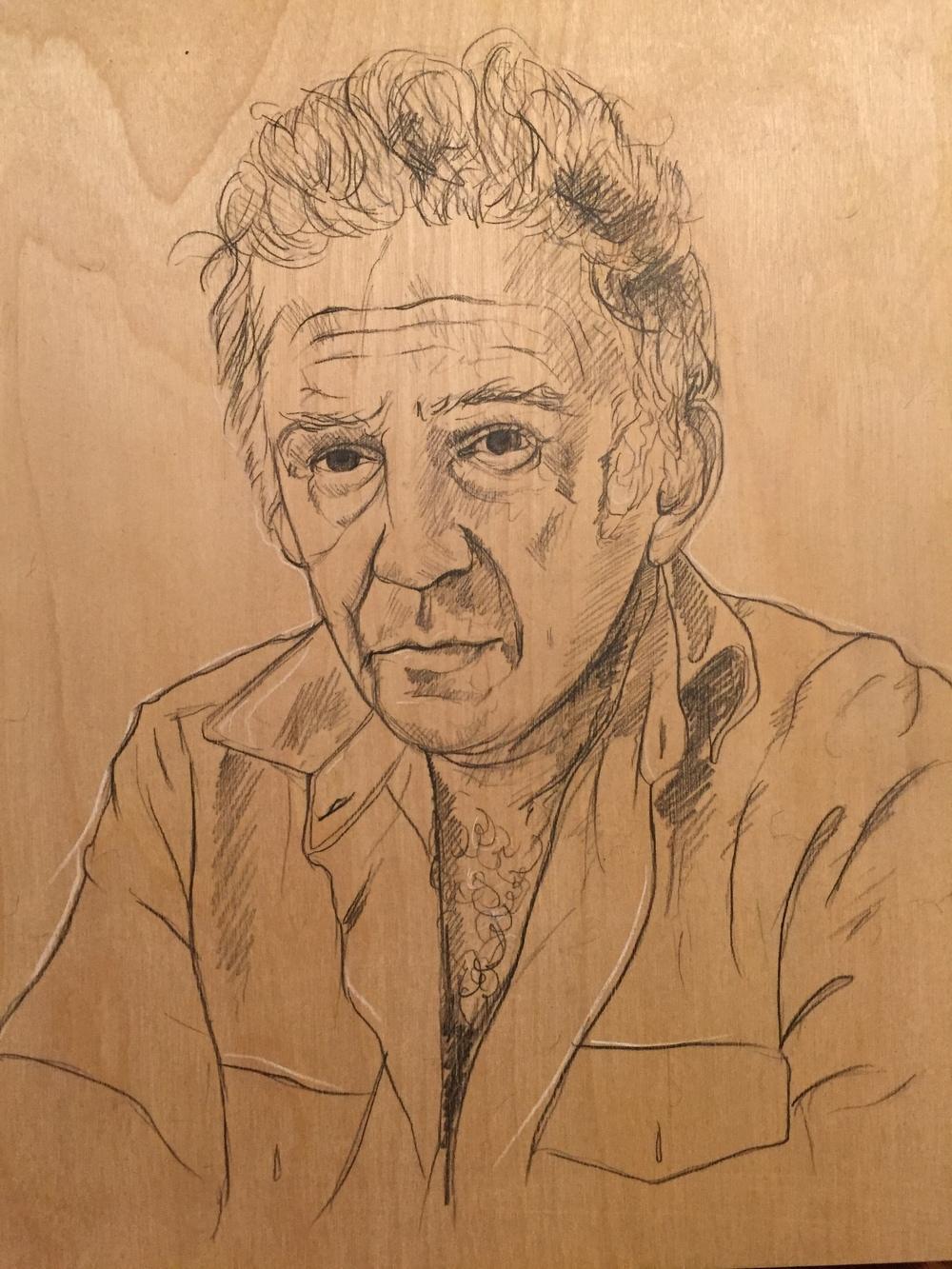 Norman_Mailer_mandilla.JPG