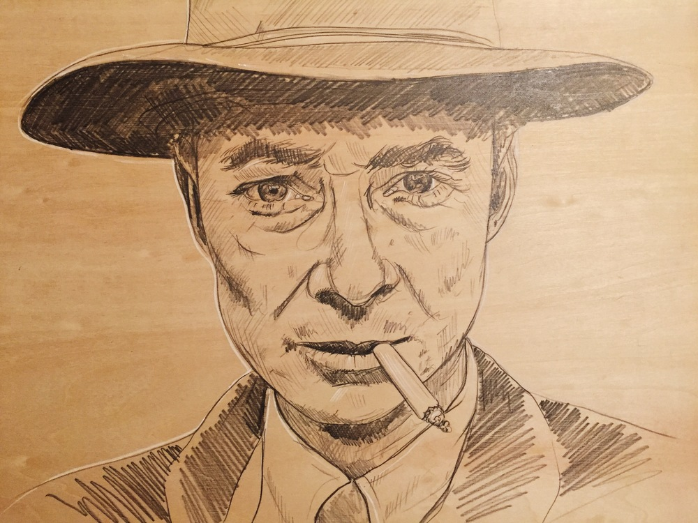 Robert_Oppenheimer_mandilla.JPG