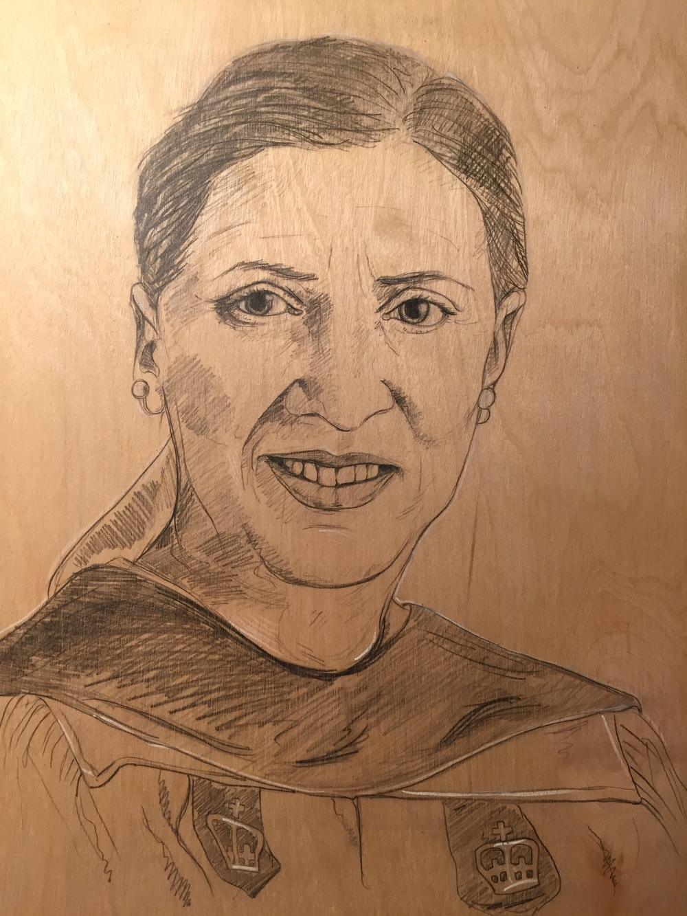 Ruth Bader_Ginsburg_mandilla.JPG