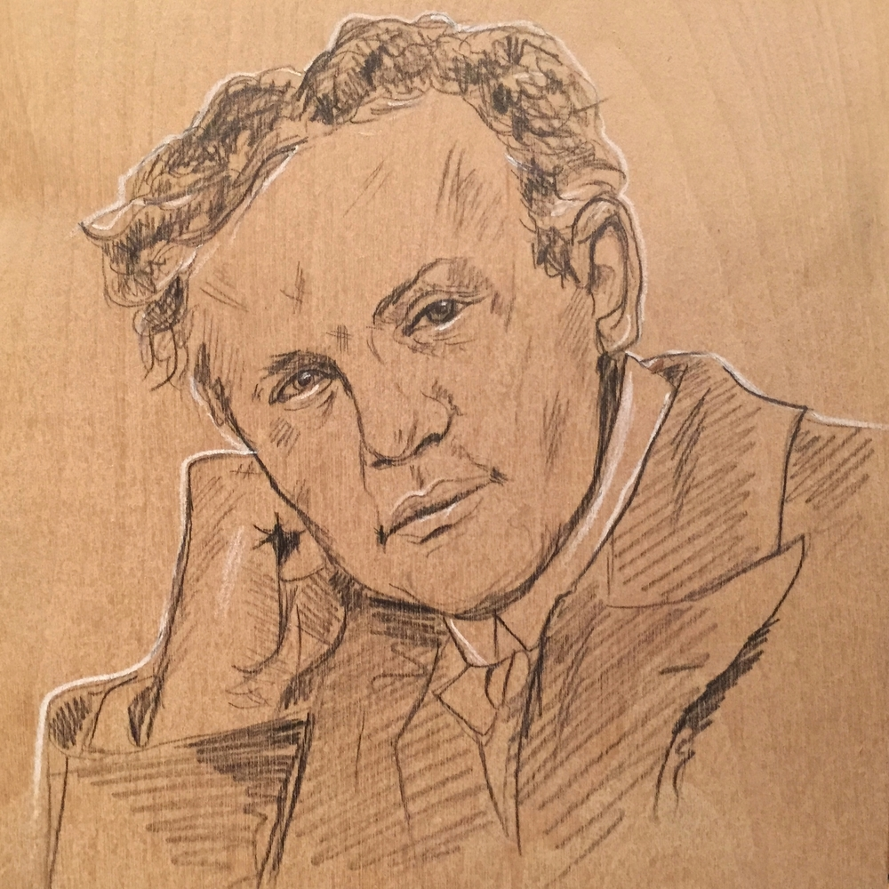 Harry_Houdini_mandilla.JPG