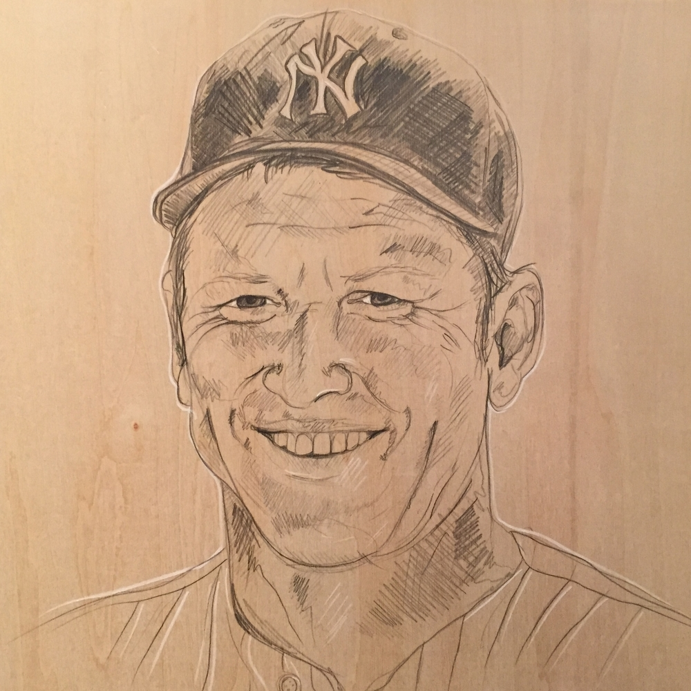 Mickey_Mantle_mandilla.JPG