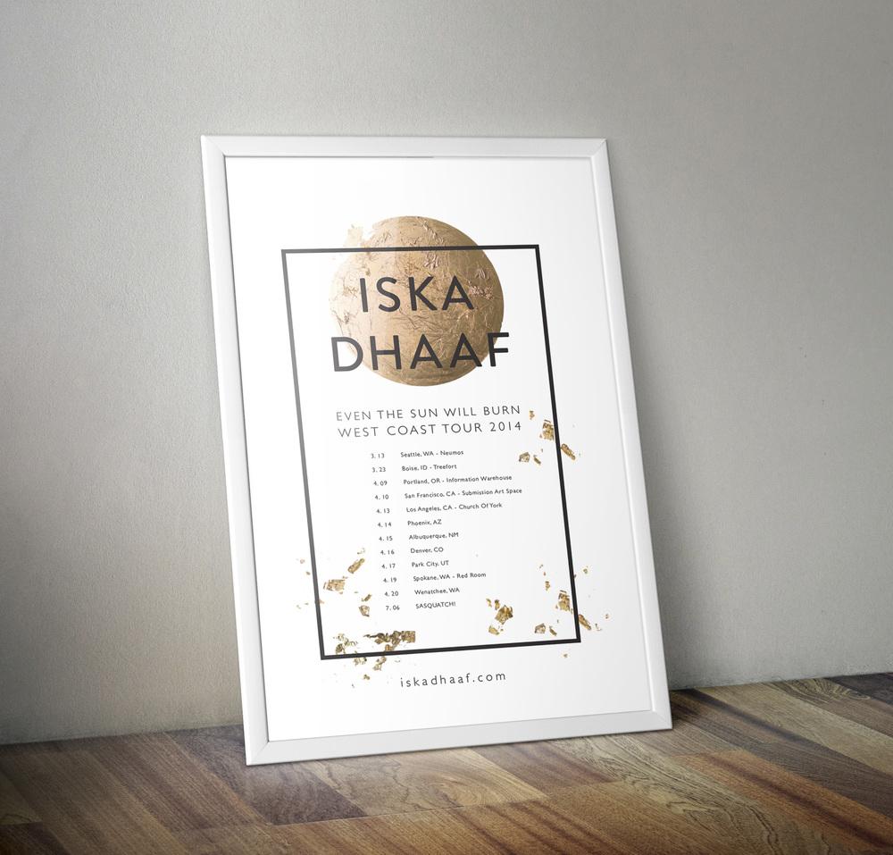 iksa_dhaaf_tour_poster.jpg