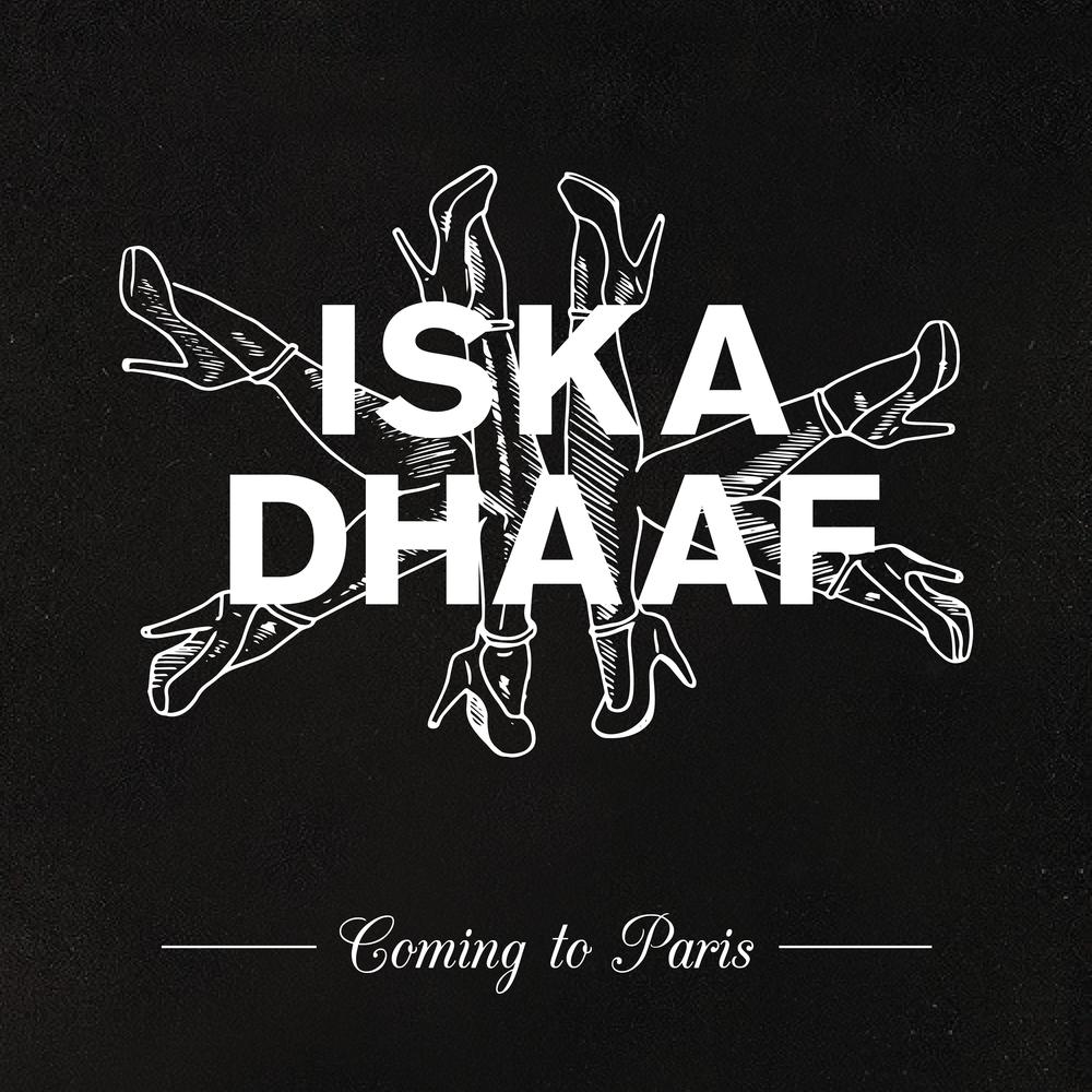 IskaDhaaf_paris_flyers_web.png