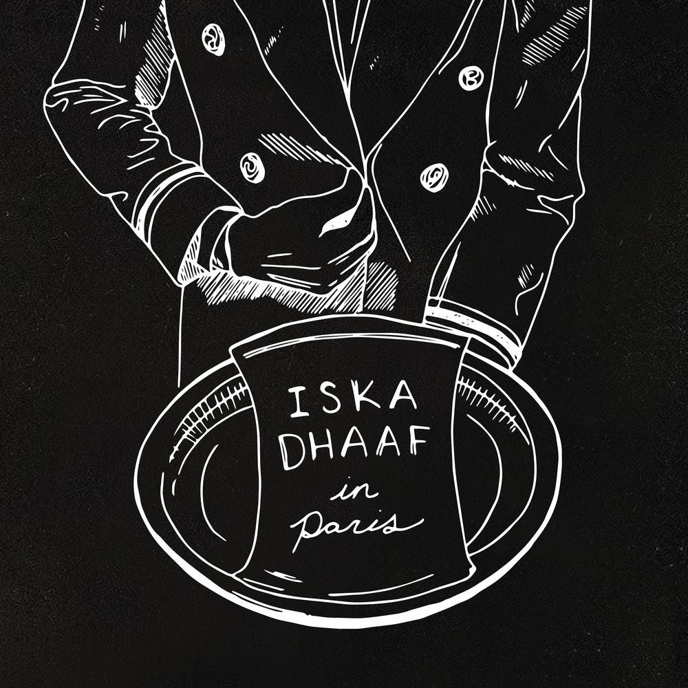 IskaDhaaf_paris_flyers_web3.png