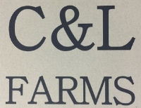 CnL logo - Platinum website.jpg
