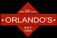 Orlandos 3-color - Gold Sponsor.png