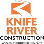 Logo Knife River Const_V_C_V10.jpg