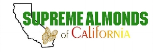 Supreme Almonds of California, Inc.jpg