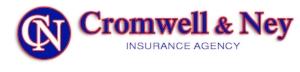 CromwellNeyLOGO4 - Bronze Sponsorship.jpg