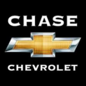 chase chevrolet.png