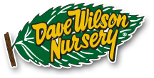 Dave Wilson Nursery.png
