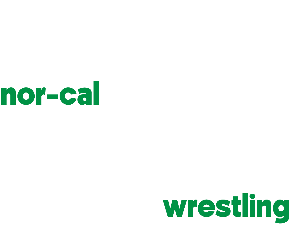 Nor-Cal Inferno Wrestling