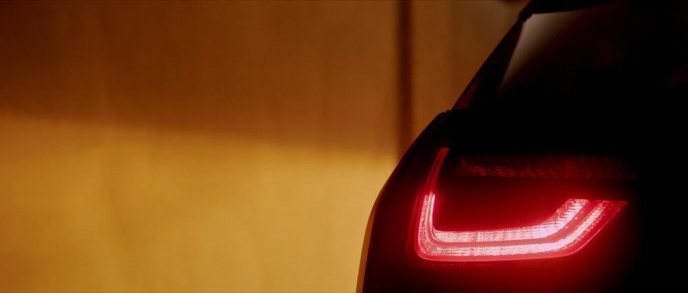 BMW-ForSite-Temp-3.jpg