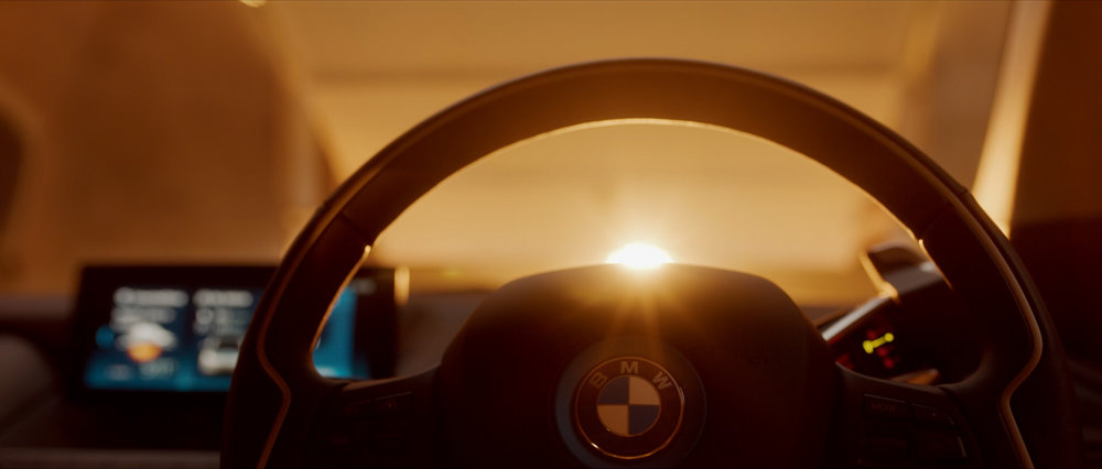 BMW-ForSite-Temp-4.jpg