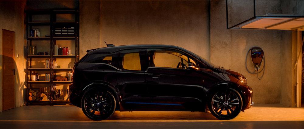 BMW-ForSite-Temp-11.jpg