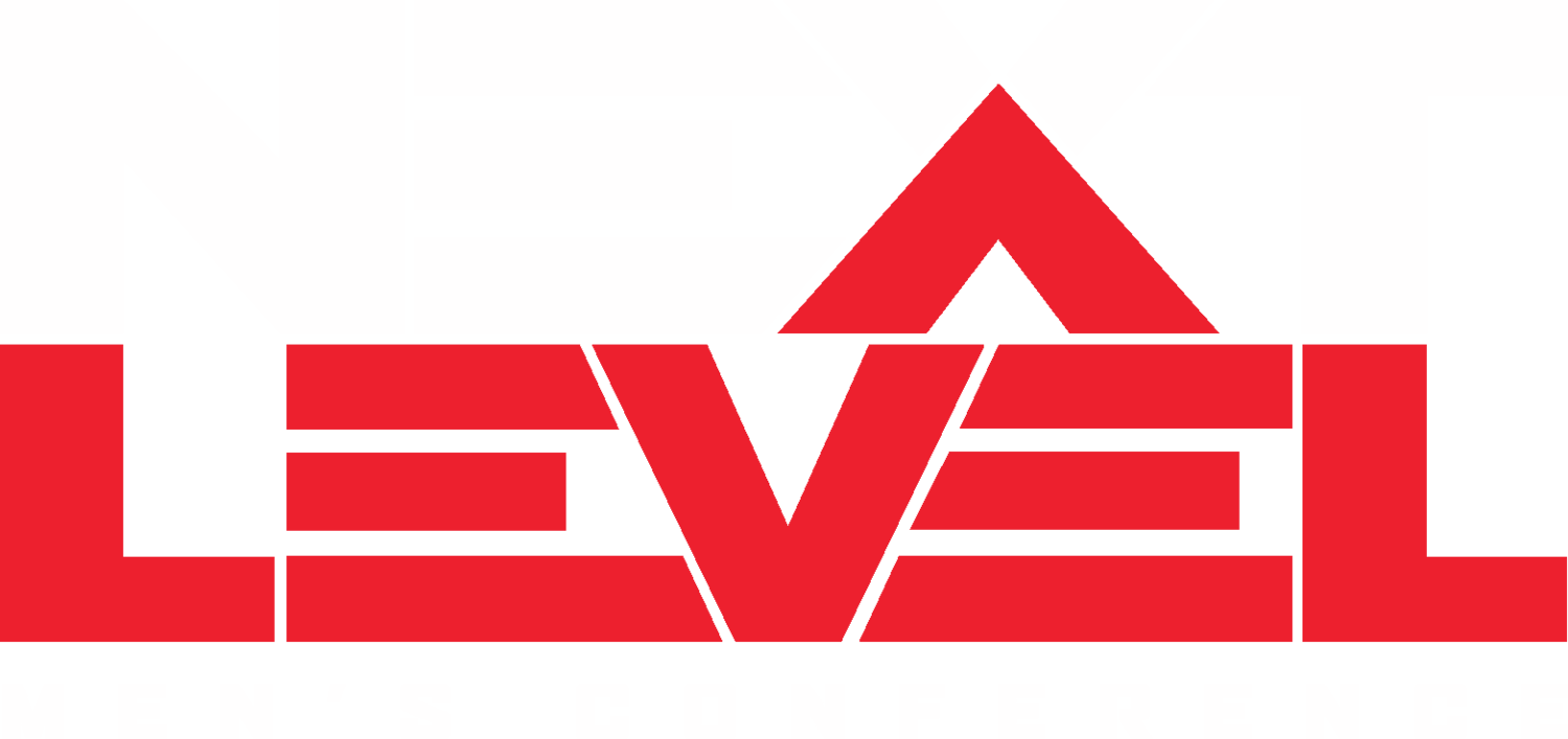 Next Level Men's Conference