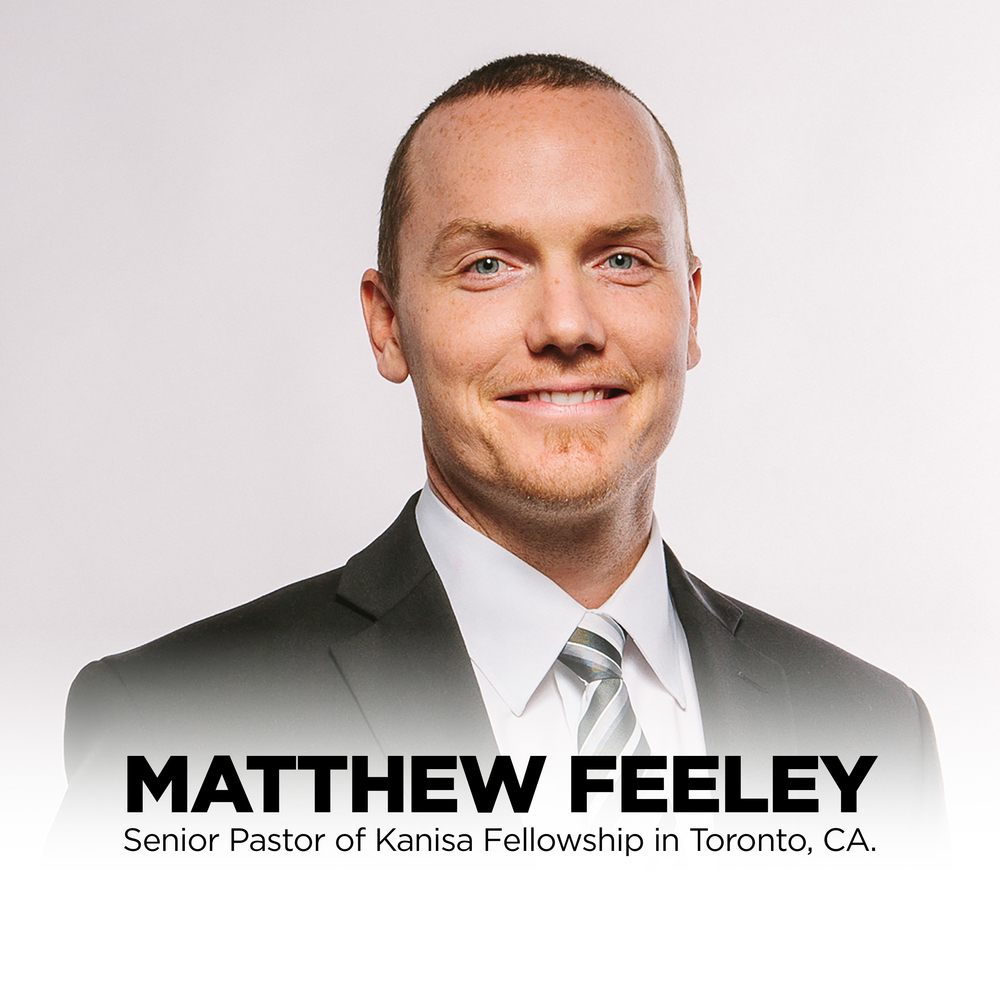 Matthew Feeley.jpg