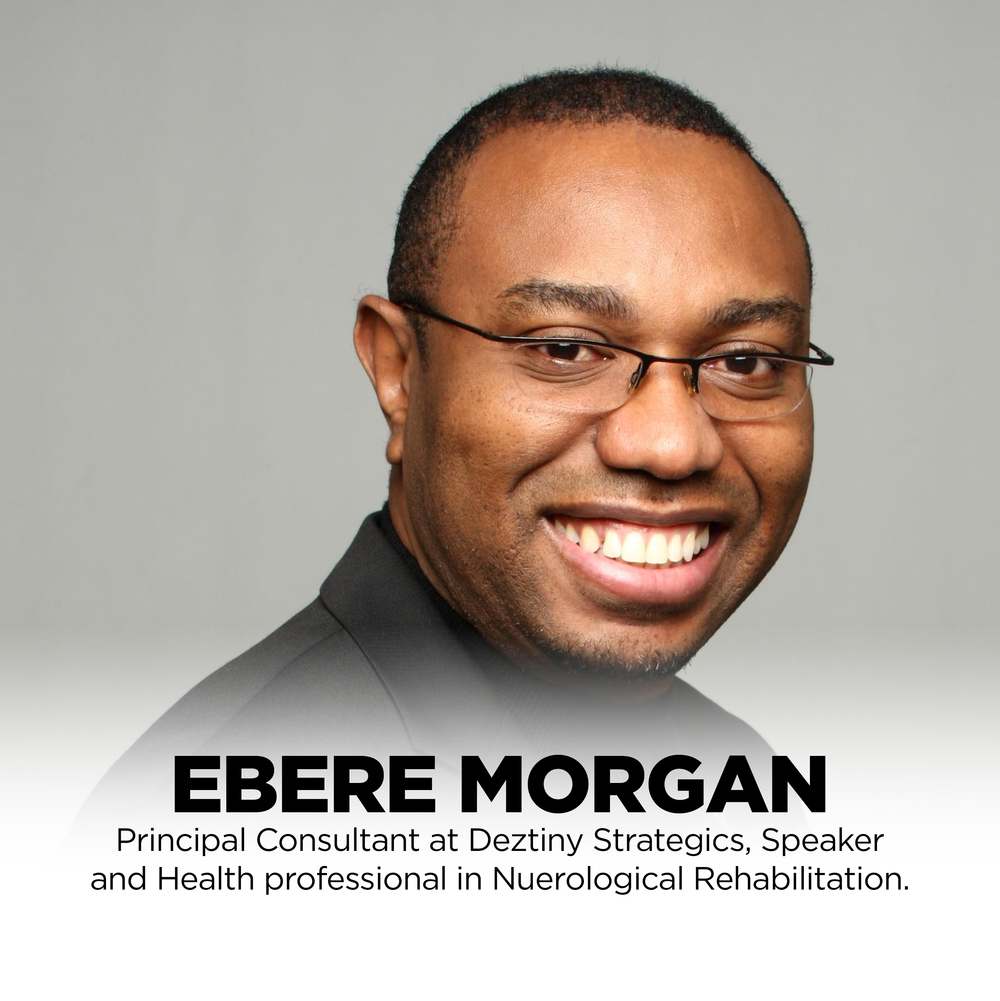 Ebere Morgan.jpg