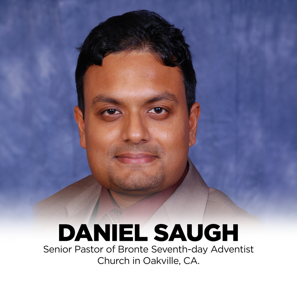 Daniel Saugh.jpg