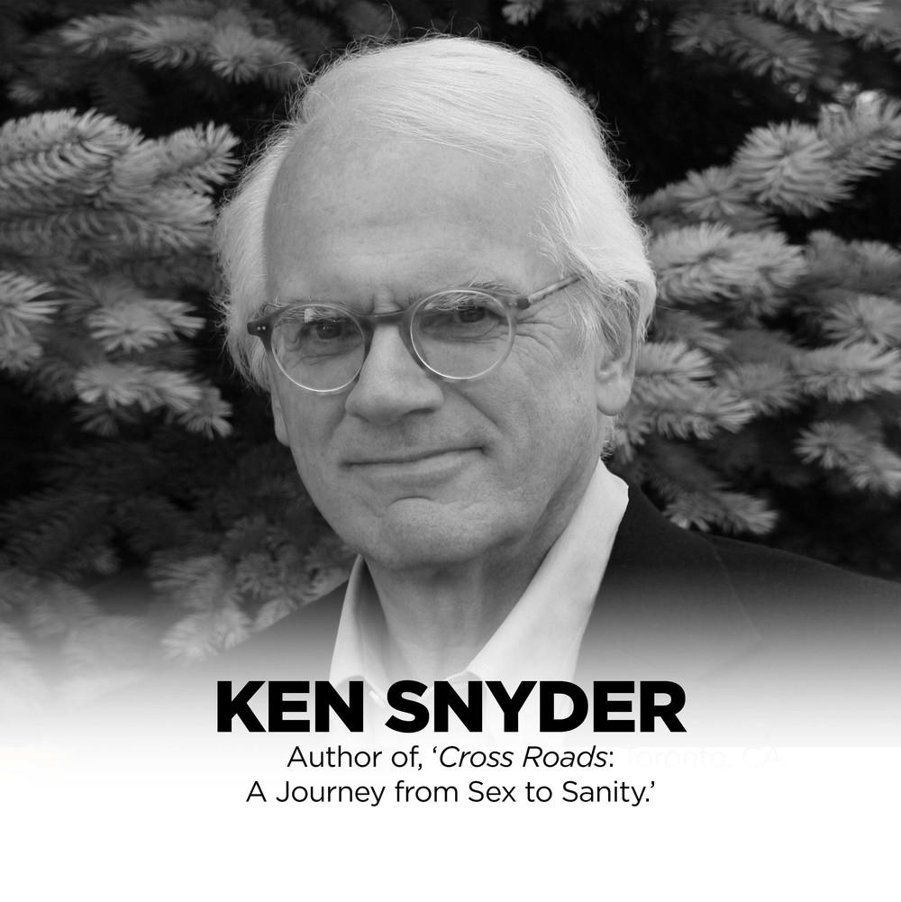 Ken Snyder.jpg