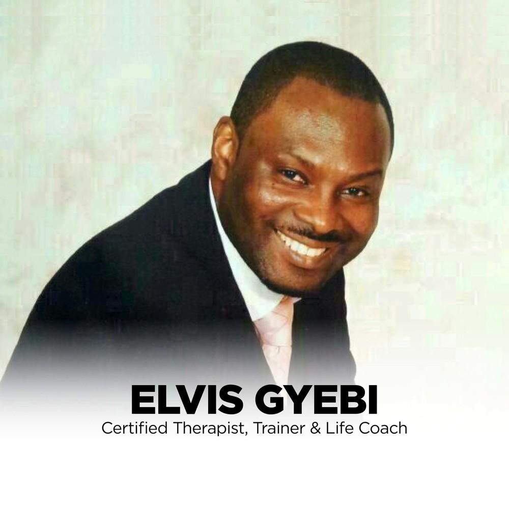 Elvis Gyebi.jpg