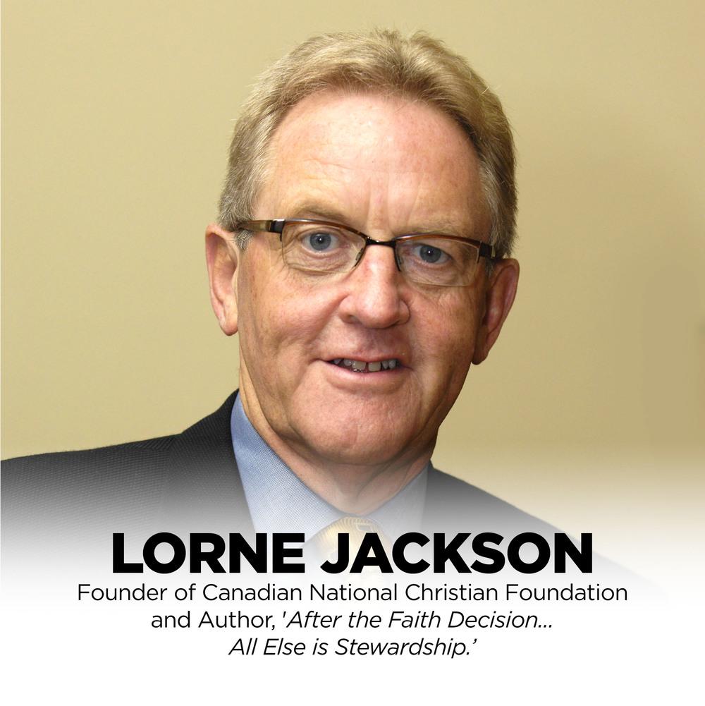 Lorne Jackson.jpg