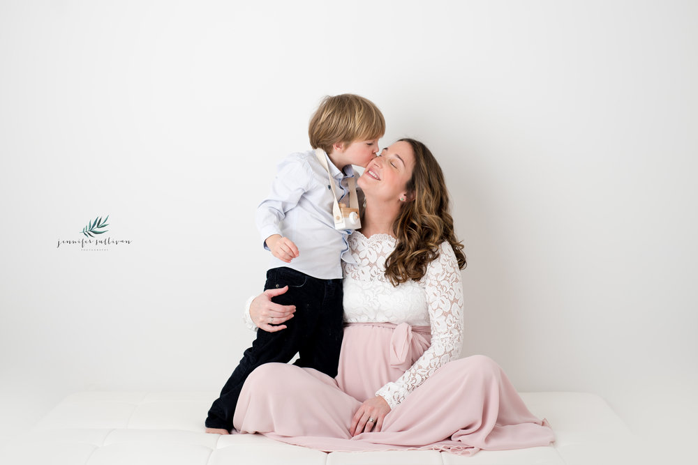 Mother's Day Photography Session 9202-Edit.jpg