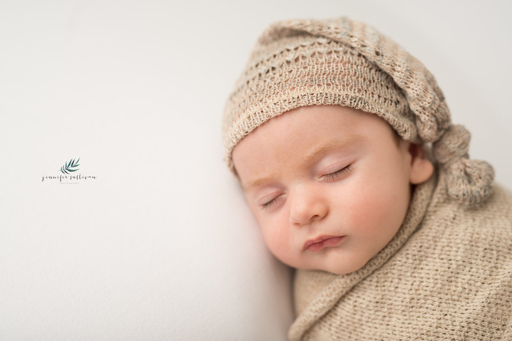 dartmouth newborn photographer -400-5.jpg
