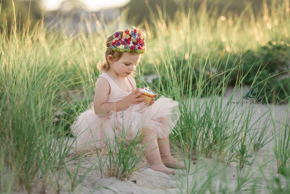 dartmouth beach family photographer-400-7.jpg