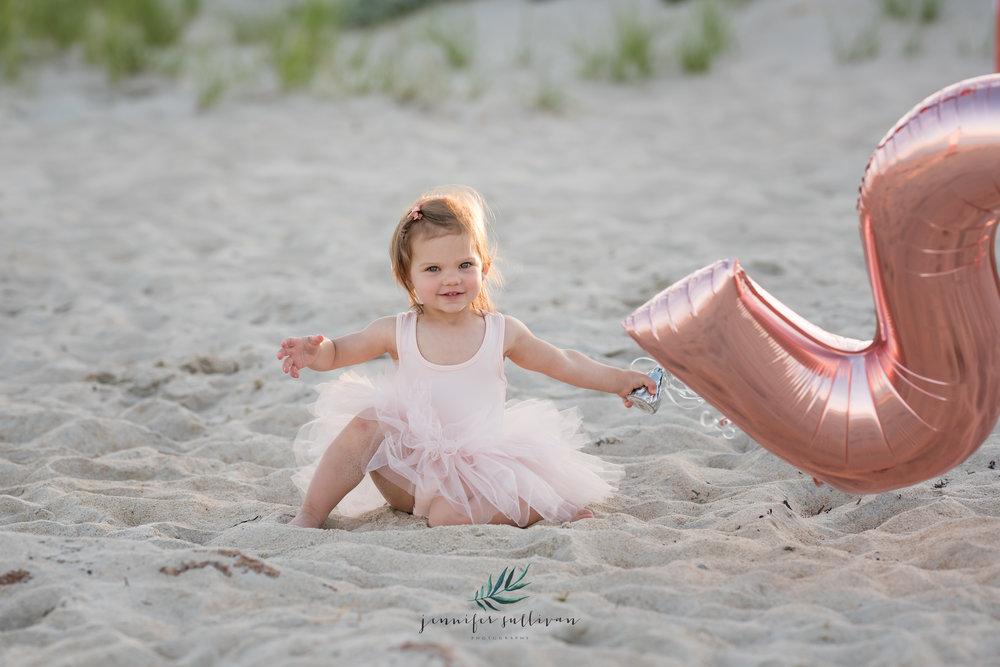 dartmouth beach family photographer-400-3.jpg