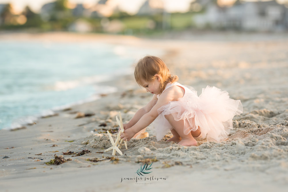 dartmouth beach family photographer-400-5.jpg
