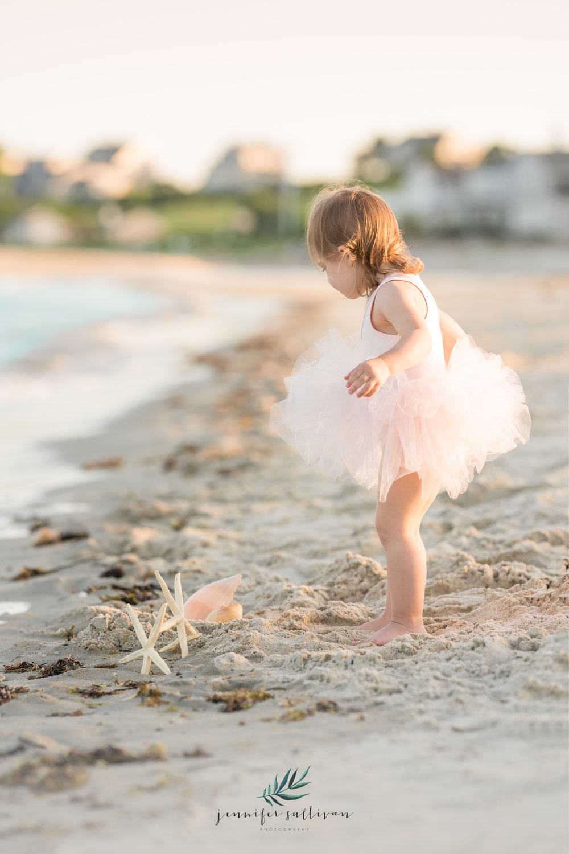 dartmouth beach family photographer-400-6.jpg