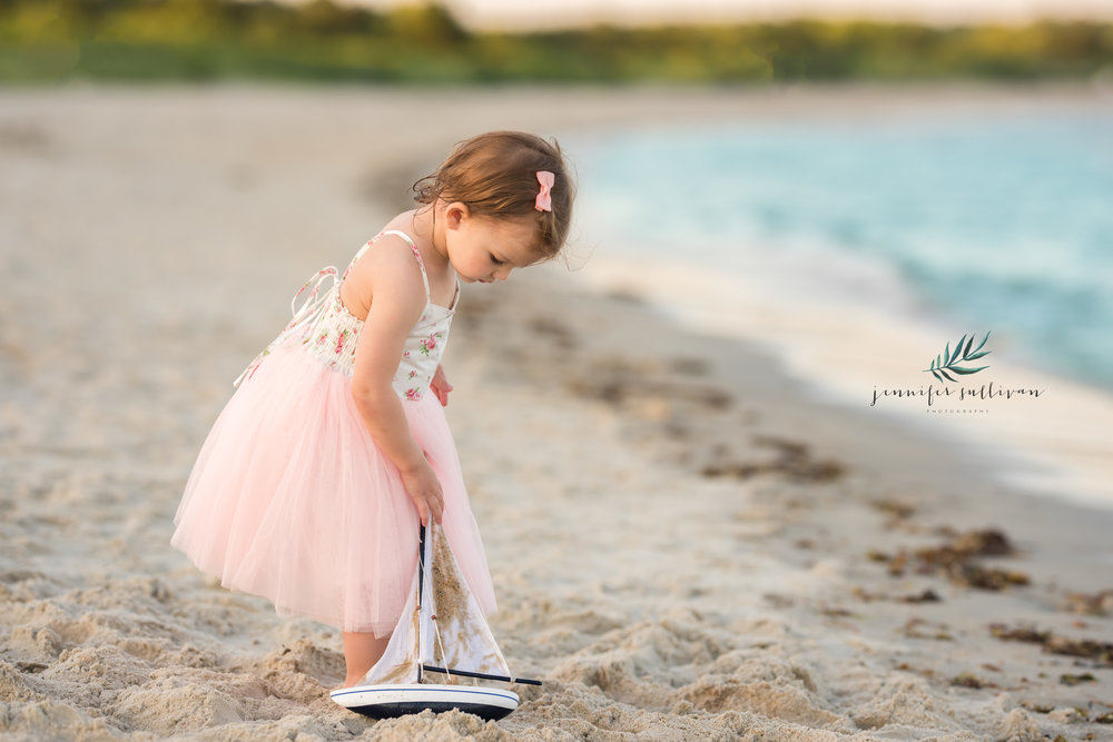 dartmouth beach family photographer-400-14.jpg