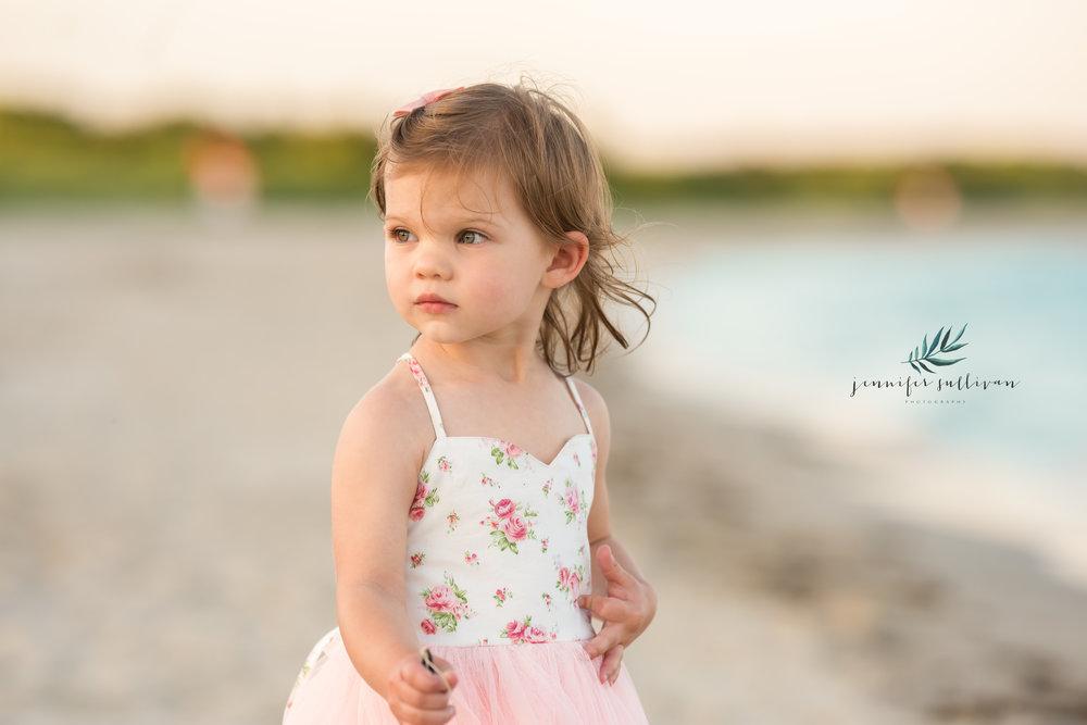 dartmouth beach family photographer-400-15.jpg