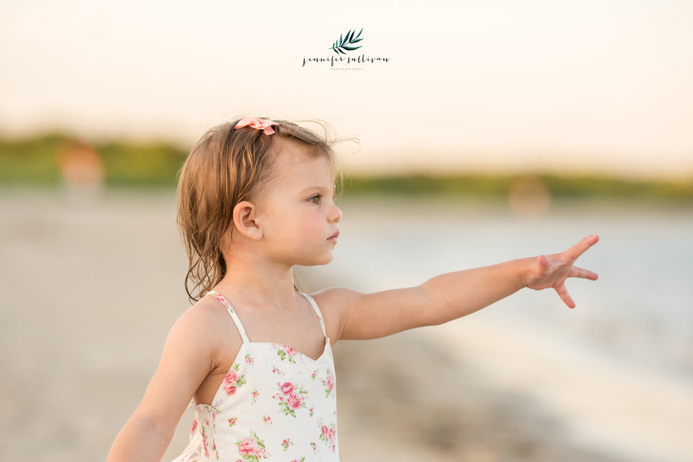 dartmouth beach family photographer-400-16.jpg