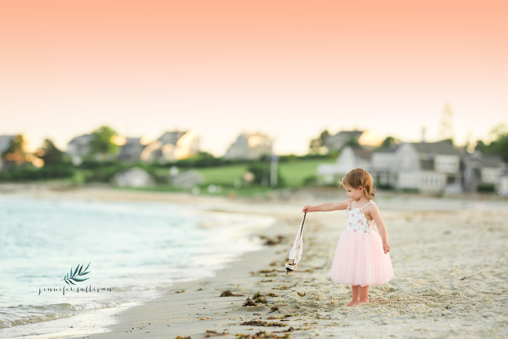 dartmouth beach family photographer-400-18.jpg