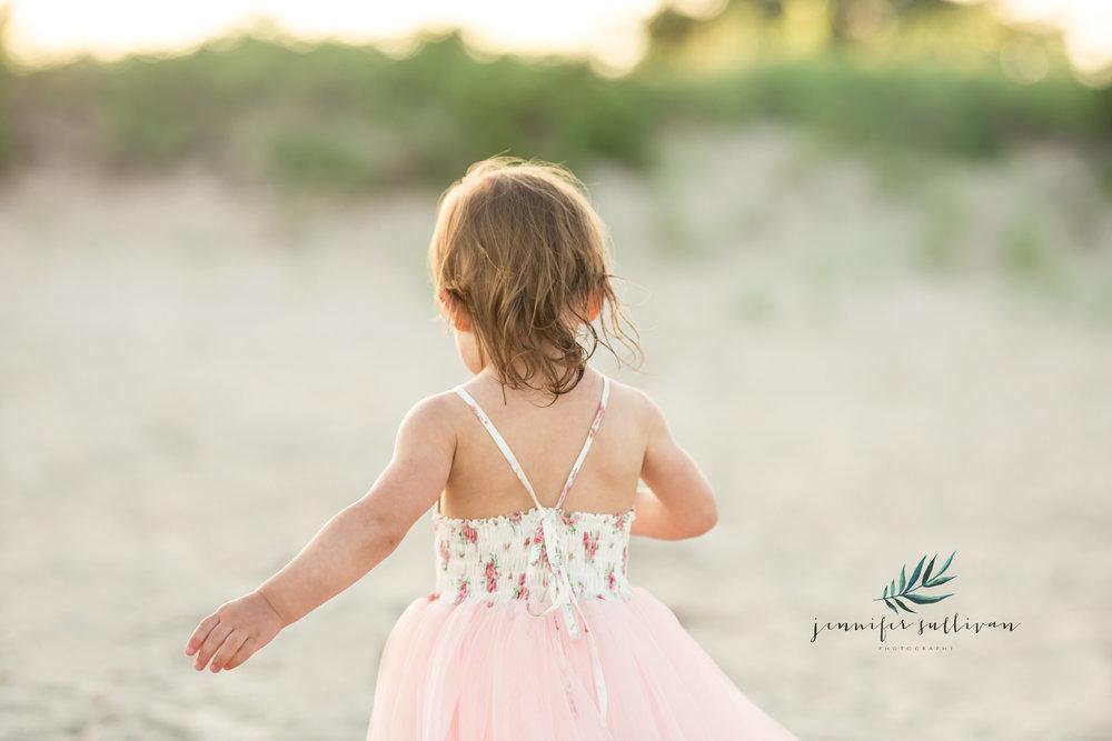 dartmouth beach family photographer-400-19.jpg