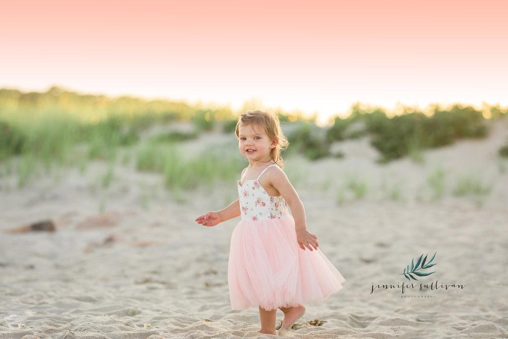 dartmouth beach family photographer-400-20.jpg
