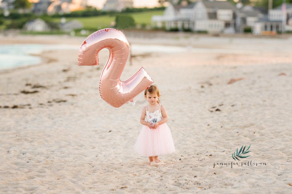 dartmouth beach family photographer-400-21.jpg