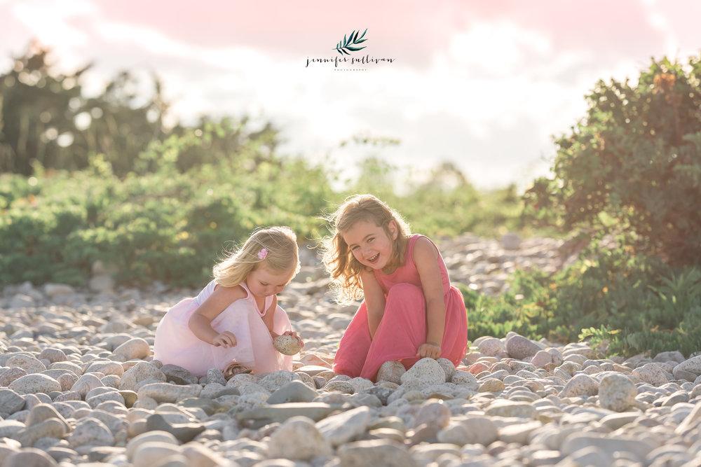 dartmouth beach family photographer-400-2.jpg