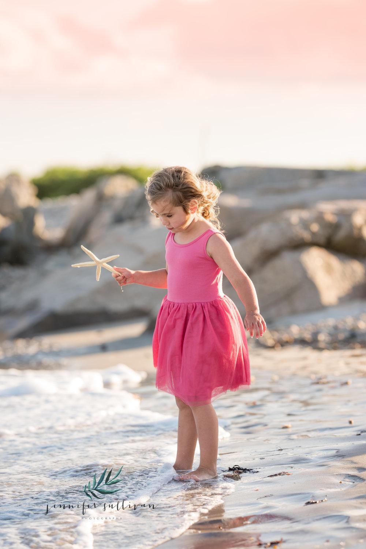 dartmouth beach family photographer-400-8.jpg