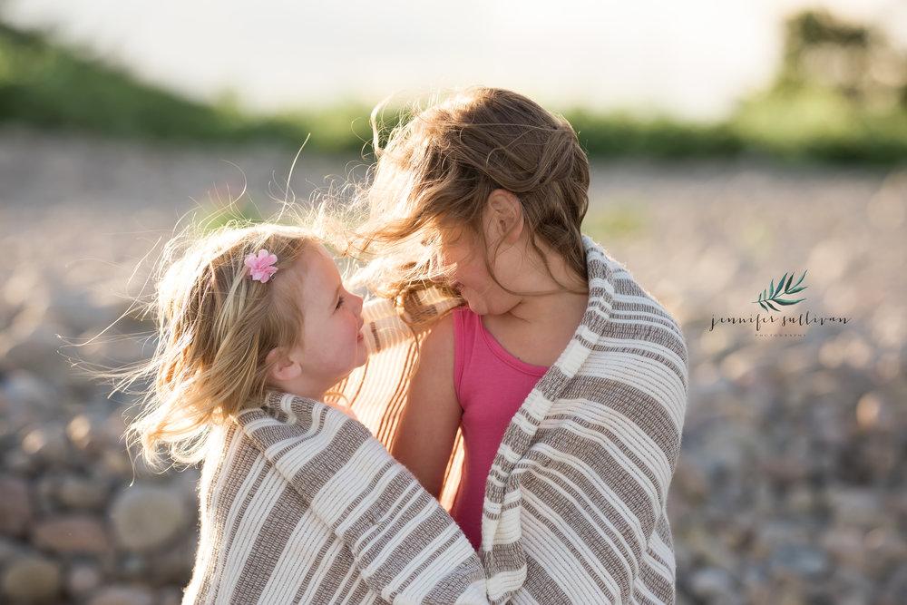 dartmouth beach family photographer-400-9.jpg