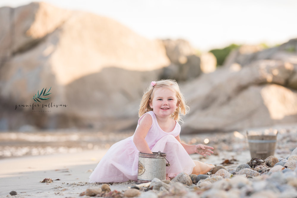 dartmouth beach family photographer-400-11.jpg