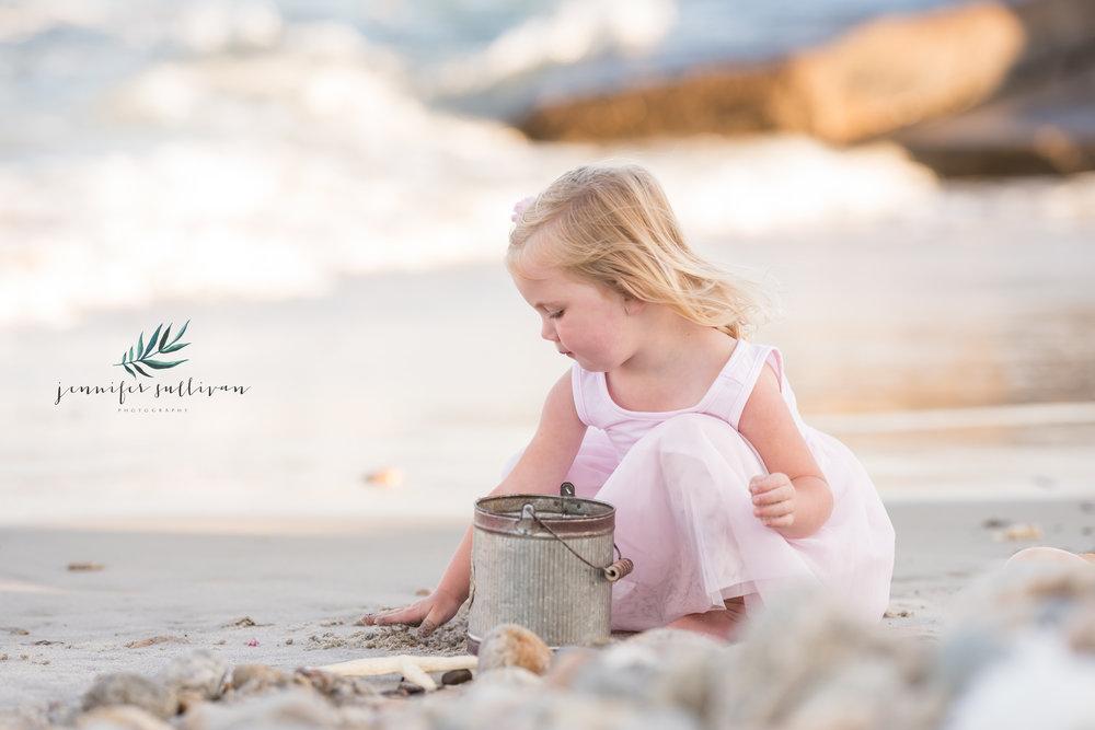 dartmouth beach family photographer-400-12.jpg