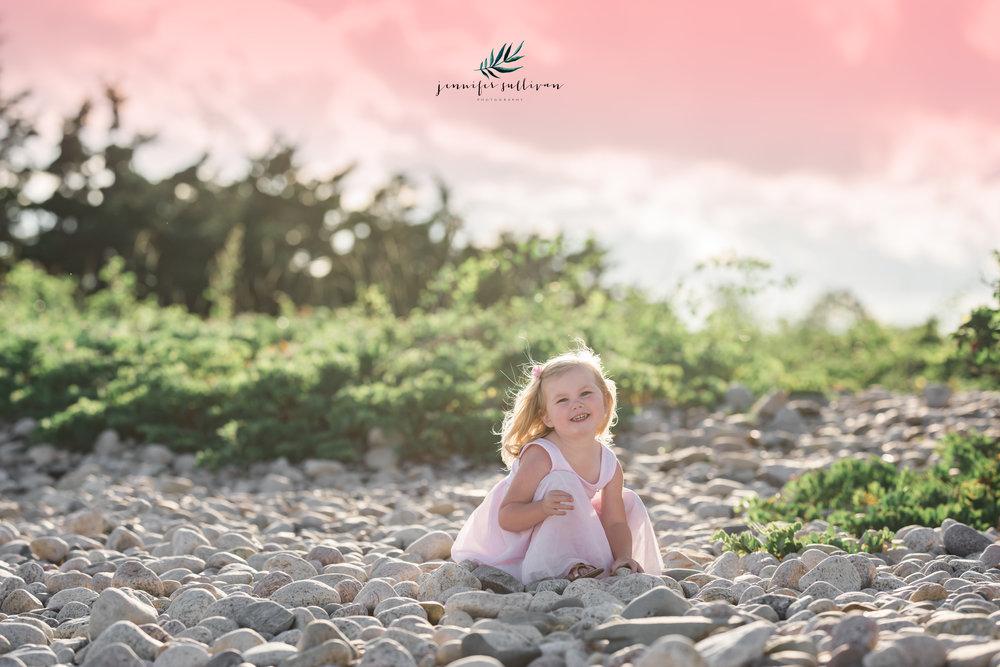 dartmouth beach family photographer-400.jpg