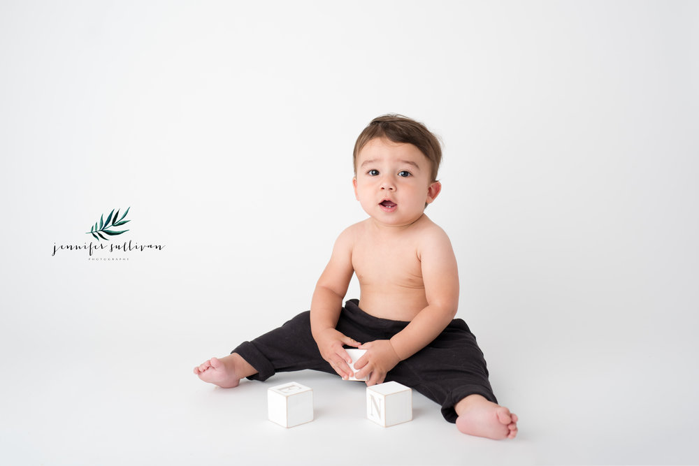 dartmouth cakesmash baby photographer -400.jpg