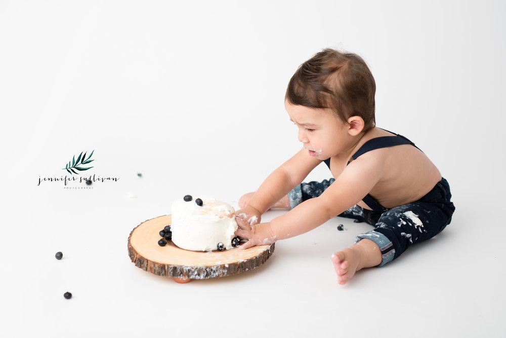 dartmouth cakesmash baby photographer -403-2.jpg